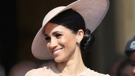 brit állampolgárság II. erzsébet királyi család meghan markle menyasszonyvízum sussex hercegnéje cím