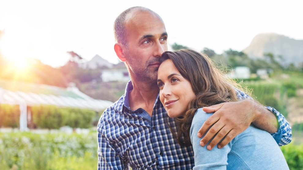 bálint gabriella bántalmazó kapcsolat bizalom gyógyító férfi harmónia lelki sérülések megmentő férfi nyugalom párkapcsolat pszichológus szenvedély szurovecz kitti új szerelem