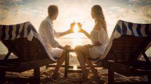 b. molnár márk dr hevesi krisztina párkapcsolat párkapcsolatmentő vakáció romantika szexuálpszichológus tengerzúgás vakáció