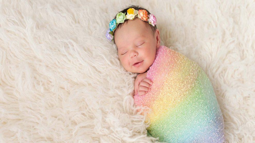 ezotéria hóvirág január szegfű személyiség születés születési virág ványik dóra
