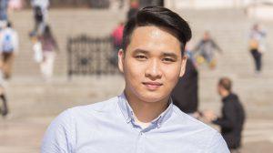 b. molnár márk miklósa erika ninh duc hoang long opera operaénekes vietnami fiú virtuózok virtuózok színpada