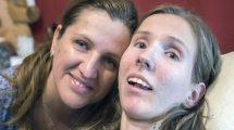 anya küzdelme baleset doan-sárvári mariann mozgásképtelen oxigénhiányos állapot sérült lány tícia wekerle szabolcs