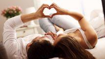 alkalmi kapcsolat b. molnár márk barátság extrákkal dr. hevesi kriszta párkapcsolat prédahívás romantika szexkapcsolat szexuálpszichológus testiség viszonyok