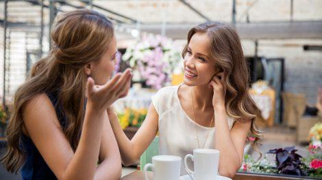 agyban dől el barátkozás barátság bata kata evolúciós szempont klinikai szakpszichológus makai gábor országos barátok személyiség
