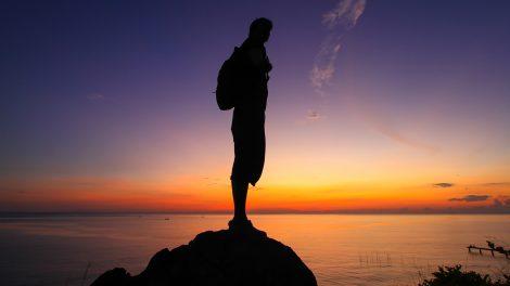 ezotéria más világ mozart párhuzamos dimenziók spirituális világ ványik dóra