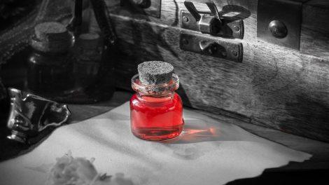 alma almavarázslat anglia bájital dinnye dió ezotéria füge gyümölcs lélekgyógyász melitta szerelmi bájital szilva ványik dóra
