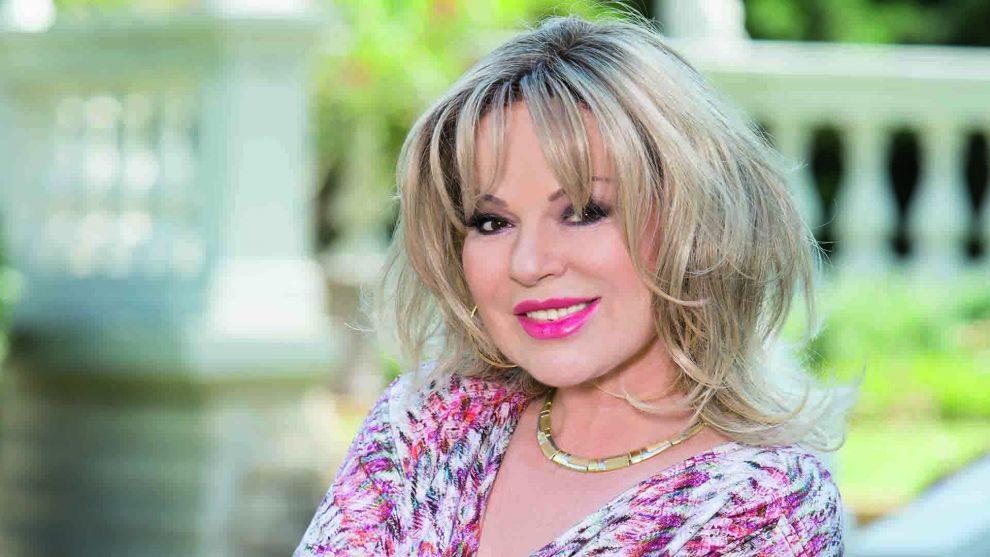 balázs klári énekesnő igazi nő izig-vérig nő korda györgy magyar hírességek önbizalom szurovecz kitti