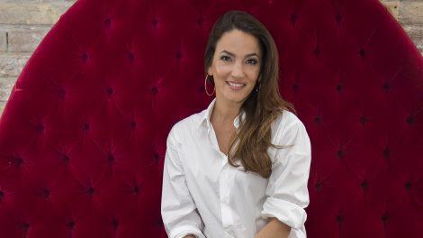 annoni-debreczeni zita ATV óriásplakát fotográfus gianni gianni szakácskönyve határozottság izgalom a házasságban szurovecz kitti
