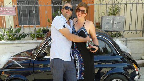 agyag agyagozás fesztivál hűtőmágneseket festeni internetről tanult kerámiázni kerámiázás műhely olaszország szerelem sziget fesztivál ványik dóra sziget szerelemesi