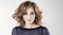 amerika aranyélet magyar sorozat Amerikában ónodi eszter színésznő sorozat