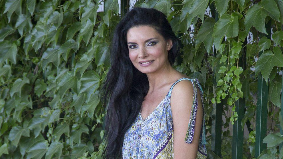 gregor bernadett gregor józsef kossuth-díjas operaénekes önbizalomhiány önértékelés páhy anna színésznő új színház
