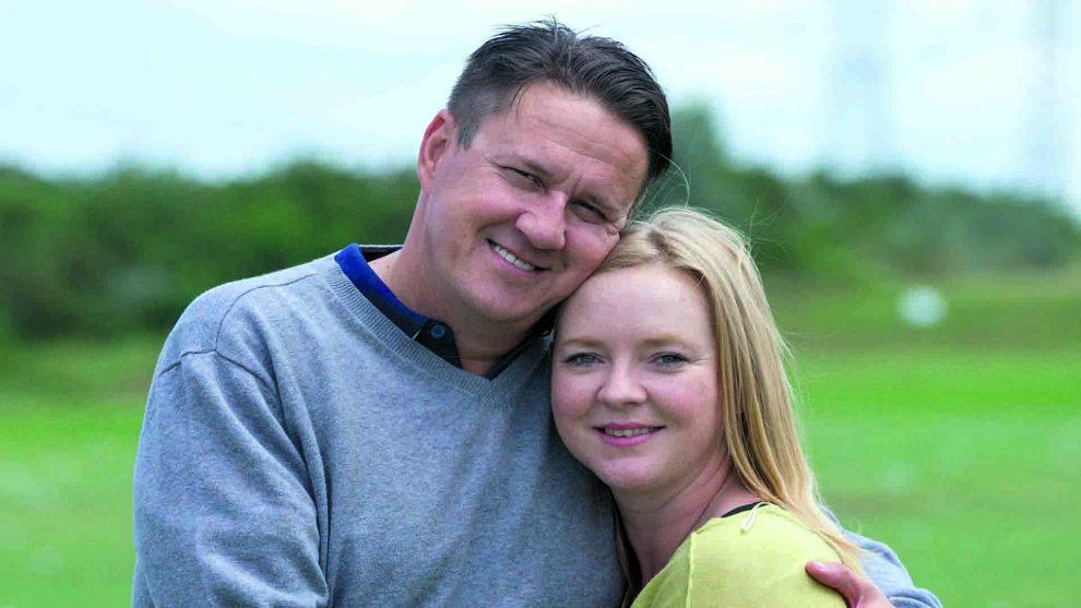 16. házassági évforduló alexandra prest anglia golf golfpálya hajdu steve korhű lovacskocsik nemzeti sport színész szurovecz kitti