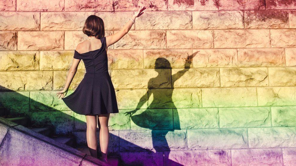 balázs krisztina frekvenciagyógyász színek színek hatalma színismeret színválasztás vermes nikolett