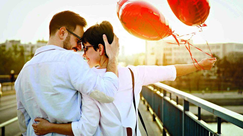 5 szabály csiki judit grőbné vadas erika harag közös hálószoba legjobb barát life coach megszegni párkapcsolat pszichológus szabályok