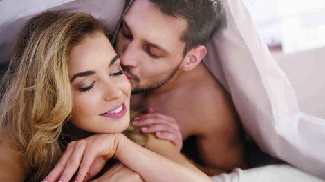 7 tipp b. molnár márk dr. hevesi kriszta fantázia párkapcsolat randevú szerepjátékok szexjátékok szexuális élet szexuálpszichológus vágykeltő szerelem