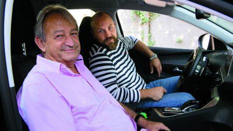b. molnár márk borász dugó életmentés hányinger infarktus kamocsay ákos kettős látás szabó márton verejték