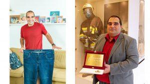 74 kilót fogyott b. molnár márk fogyás lakatos péter world press photo díj