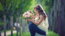 eljegyzés esküvő esküvői csokor geist klára házasság jegygyűrű lánykérés pszichológus vermes nikolett