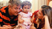 család családalapítás czakó julianna görög lászló korkülönbség my fair lady szerelem színművészek szurovecz kitti