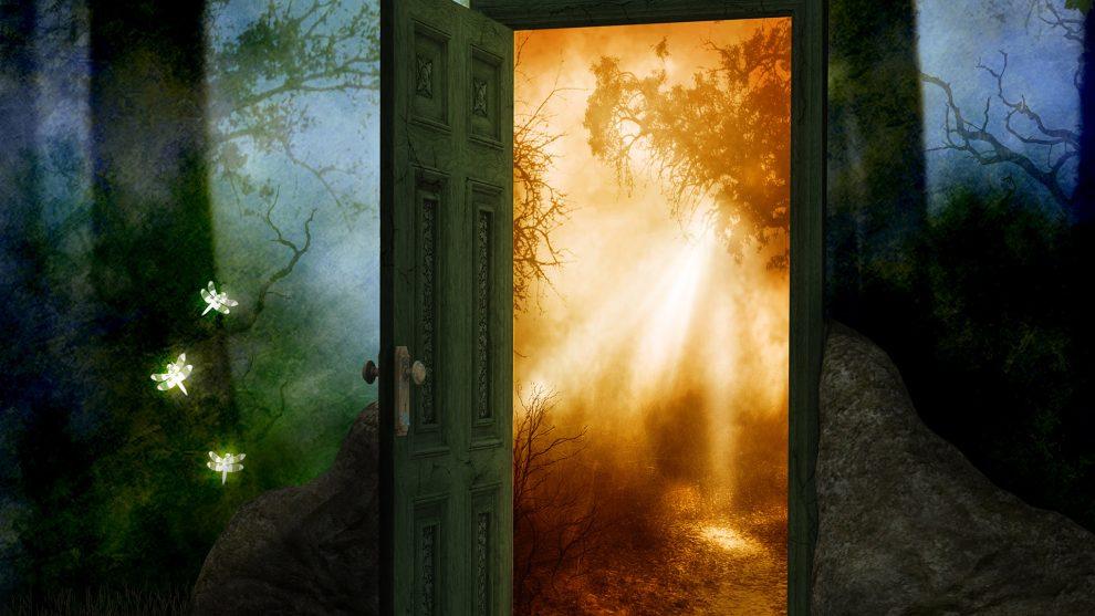 angyalok dimenziókapu energia ezotéria gyógyító erők kís ernő krisztus-háló molnár diána negatív események szellemek tündér ványik dóra
