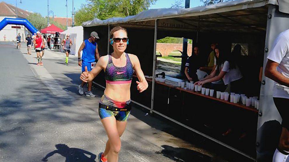 facebook férj fogdosott futónő könyörögtem lerángatta makai viktória megtámadták papp noémi riport sportoló ultramaraton bajnok ütött