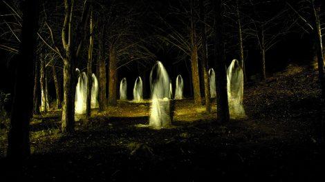 babona elijeszt fehér gyertya halottak napja holtak jóslás lelkek mindszentek temető templom töklámpás ványik dóra