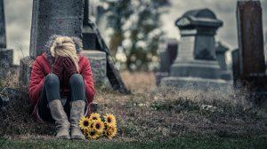 bata kata család fájdalom fehér gabriella gyász fázisai harag lelki gyógyulás meghal minden megváltozik párkapcsolat pszichológus rituálé tagadás