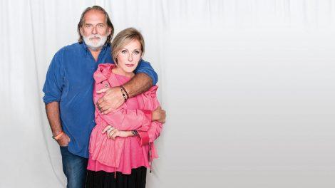 egy nap mozifilm fesztiváldíjas film fipresci-díj forgatókönyv házasság holczhaffer csaba india kovács gábor öregedés pataki ági sylvester stallone tolmács
