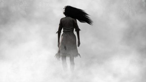 bennington-háromszög eltűnt repülő ezotéria james e. tetford köd köddé váltak middie rivers paranormális jelenségek szellemtörténetek ványik dóra