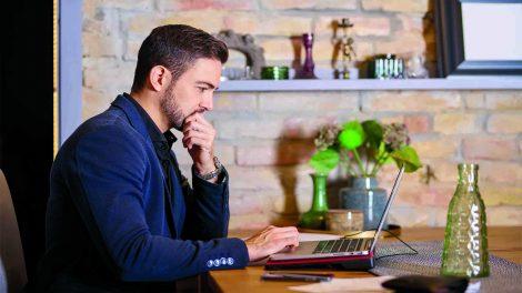 dr hevesi krisztina nárcisztikus személy online ismerkedés párkapcsolat pszichológus személyes találkozó szexuálpszichológus szorongás tartós kapcsolat világháló