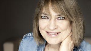 1492 című film 50 éves táncdalfesztivál dalszövegíró énekesnő filmszínésznő ki mi tud? koncert kovács kati legenda orvosírnok asszisztens páhy anna szeretet tehetség vangelis zeneszerző