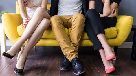 csajok elengedés faragó melinda fejlődés féltékenység kétszereplős kapcsolatok kötődési zavar kutatómunka lélek önbecsülés párkapcsolat pasik pszichológus szeretetteljes kötődés szurovecz kitti többes kapcsolatok új kapcsolat