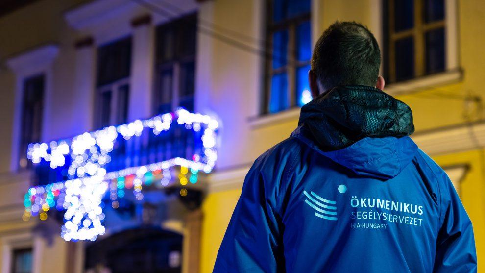 b. molnár márk bántalmazás család karácsony lelki terror menedékház rácsok balázs terrorizálás titkos menedékház tragédia ünnep
