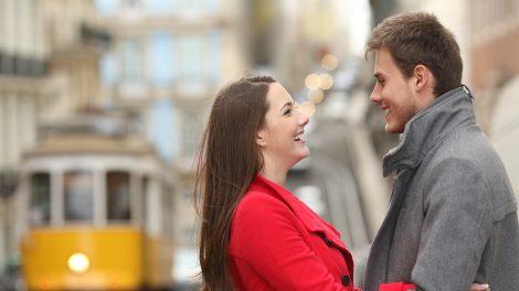 anyagiak b. molnár márk belsőségek dr. hevesi kriszta együttlétek exek félresikerült kapcsolat frusztrációk helyek hibák az első randin külsőségek párkapcsolat szexuálpszichológus trágárságok