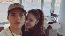 apafej mozifilm dylan sprouse new york palvin barbara topmodell