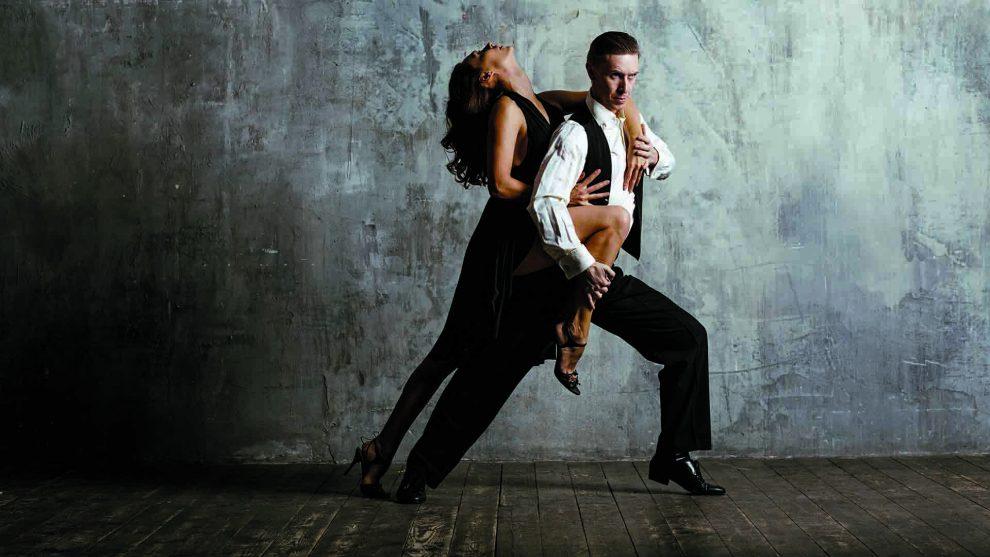 boldogsághormon életmód-tanácsadó endorfin érézések ganyu károly házasságmentő lépések önbizalom párkapcsolat pszichés probléma tánc tangóhatás ványik dóra vonzalom