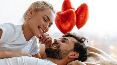 életmód-tanácsadó érzelmileg felnőtt ember érzés feniletilamin ganyu károly hormon ingerületátvivő anyag kezdeti lángolás önismeret őrült szerelem szerelem szeretethiányos állapot ványik dóra