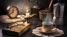 antik szekrény bolhapiacok csoportok energetikai tisztítás energia ezotéria közösségi háló tisztító rituálék ványik dóra iszet boszorkány főpapnő