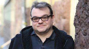 buék című mozifilm elek ferenc holczhaffer csaba horváth ádám mozifilm színész színház szomszédok sorozat tv