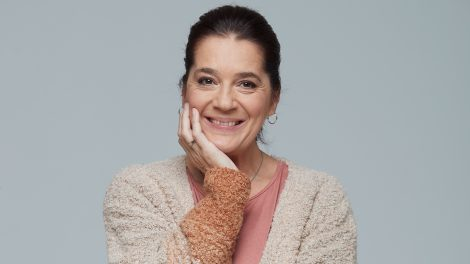 csarnóy zsuzsanna drága örökösök-sorozat gesztesi máté holczhaffer csaba sorozat színésznő