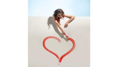 beteljesületlen szerelem boldogság elengedés elérhetetlen személy életfeladat idealizált kép párkapcsolat párkapcsolati terapeuta sors szerelem szerelem fogsága szurovecz kitti vágyak villányi gergő