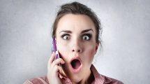 csalók csapda emelt díjas telefonszám hivatalos levél kó józsef örökségi csalás országos kriminológiai intézet pénz rendőrség unokázós csalók ványik dóra