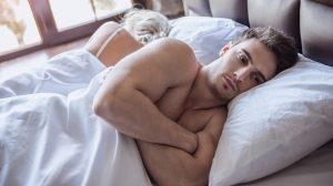 b. molnár márk dilemma dr. hevesi kriszta együttlétek erotika érzések félrelépés harmónia intimitás kapcsolat közös élmények lakótársérzés megszokás önértékelés örömforrás párkapcsolat szexuálpszichológus