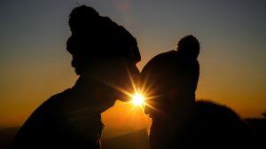 elengedés élet értékek ezotéria kozmikus találkozások lélek párkapcsolat szakítás tanítás ványik dóra