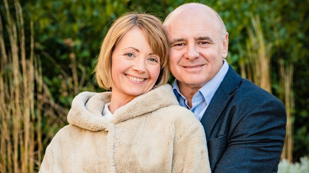 500 az ország géniusza atv családapa házasság holczhaffer csaba műsorvezető rónai egon szerelem televíziós szerkesztő