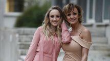 20. jubileumi nagylemez azerbajdzsán bogdán blanka bogdán csaba énekesnő norah jones szandi szurovecz kitti új album zenei fesztivál zsűrizés