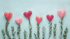 7 típus bata kata egy életen át tartó szeretet elme szeretete feltétlen szeretet jó lélek szeretete saját magunk iránt érzett szeretet szenvedély ereje szeretet vidámság szeretete
