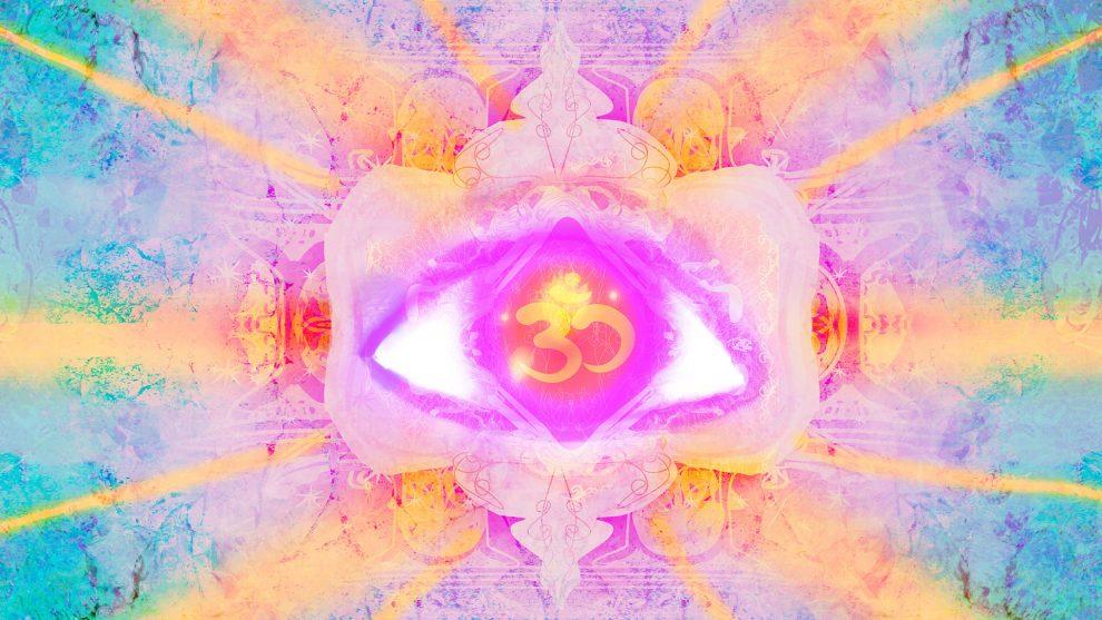 elek józsef energia ezotéria harmadik szem szellemvilág tisztánlátó ványik dóra