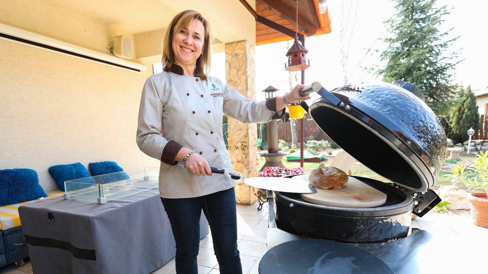 blog coach cukrász dr. farkasinszki ildikó főosztályvezető ide süss versenyzője jegyő jogász sütemények sütés tanfolyamok ványik dóra