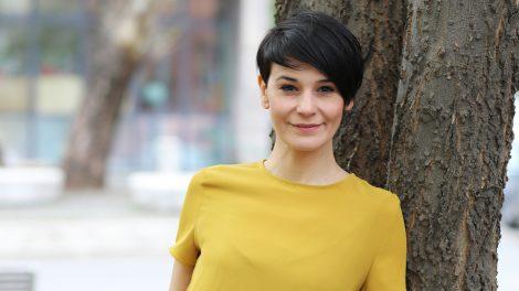 drága örökösök-sorozat HBO társasjáték junior prima-díj rtl klub sorozat színésznő szurovecz kitti tartós szerelmi boldogság titka tornyi ildikó